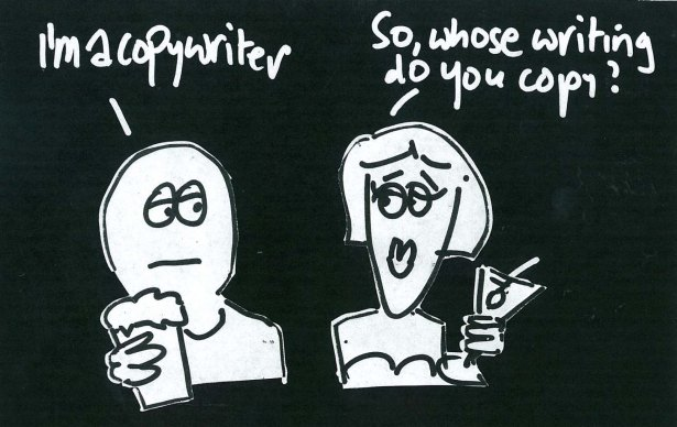 copywriter1