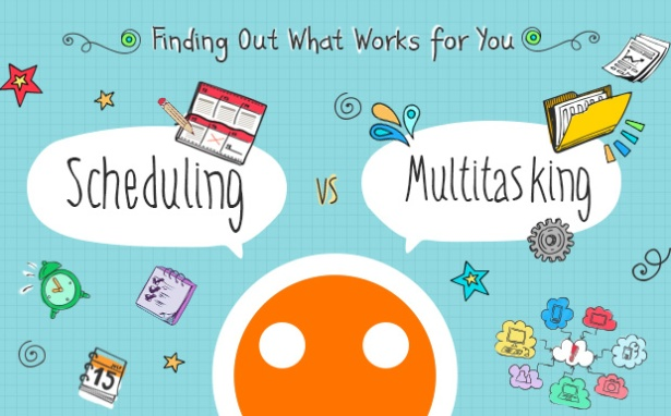 scheduling_vs_multitasking