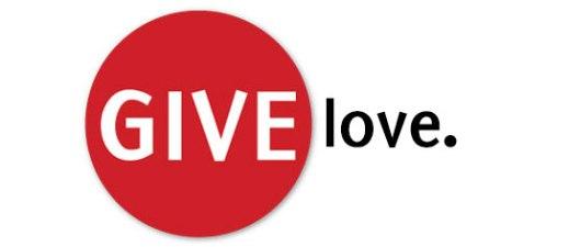 Anna Kochetkova: give love
