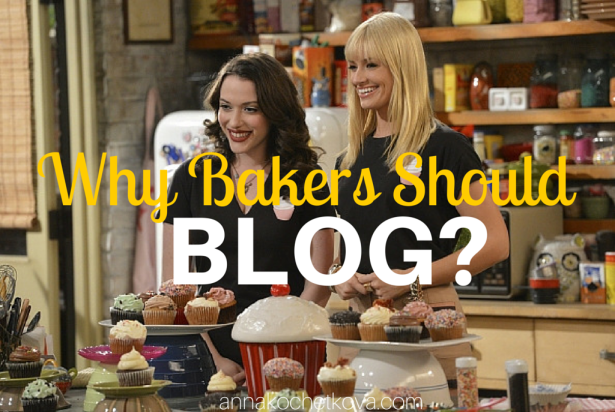 Why Bakers should Blog - Content Queen.docx